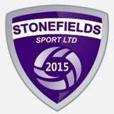 Stonefields Sports INC