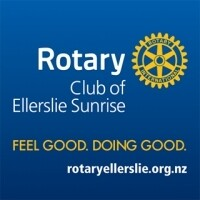 Ellerslie Rotary Club