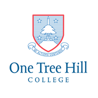 One Tree Hill College