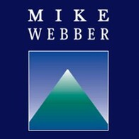 Mike Webber Surveyors