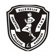 Ellerslie Athletics