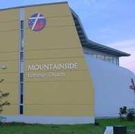Mountainside Lutheran Church