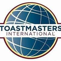 Harrison Road Toastmasters
