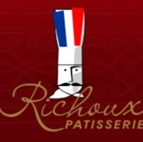 Richoux Patisserie