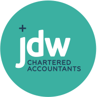 JDW Chartered Accountants