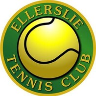 Ellerslie Tennis Club