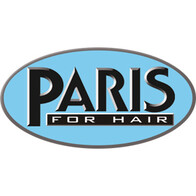 Paris for Hair