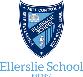 Ellerslie School