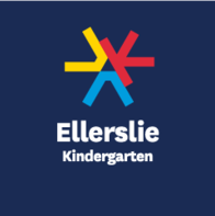 Ellerslie Kindergarten