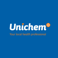 Unichem Pharmacy Ellerslie