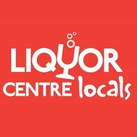 Ellerslie Liquor Centre