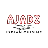 Ajadz Indian Cuisine