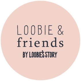 Loobie and Friends