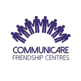 Communicare Friendship Centre