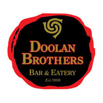 Doolan Brothers Bar & Eatery