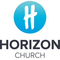 Horizon Church