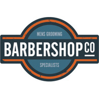 Barber Shop Co