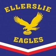Ellerslie Eagles Rugby League Club