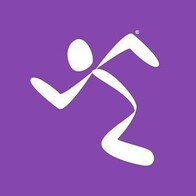 Anytime Fitness - Coming to Ellerslie 27 August