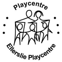Ellerslie Playcentre