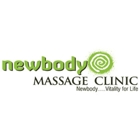 Newbody Massage Clinic