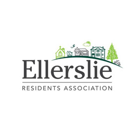 Ellerslie Residents Association
