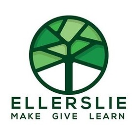 Ellerslie Make Give Learn