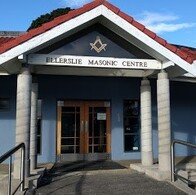 Remuera Freemasons