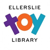 Ellerslie Toy Library