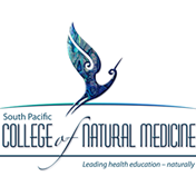 South Pacific College of Natural Medicne