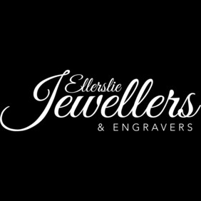 Ellerslie Jewellers & Engravers