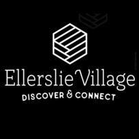 Ellerslie Business Association